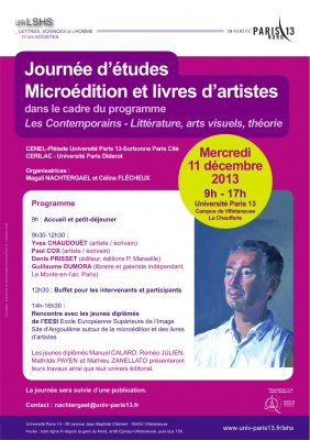 microeditions_et_livres_dartistes