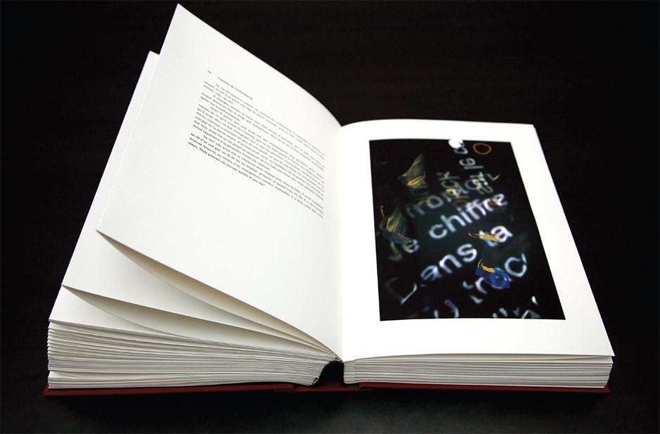 Séminaire de recherche S1 – Le Devenir-image de la littérature (Paris 13, Villetaneuse)